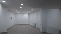 Ремонт приміщення від RTService